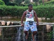 Deux nouveaux témoins vont être entendus dans l'enquête sur la mort d'Adama Traoré