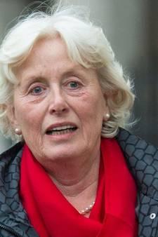 Rechter laat Britse (66) niet scheiden: Ongelukkig zijn is niet genoeg