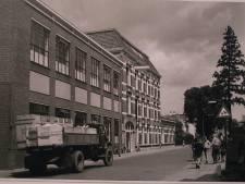 RTV Slingeland zendt oude films over Winterswijk uit,  speciaal voor kijkers in verpleeghuizen
