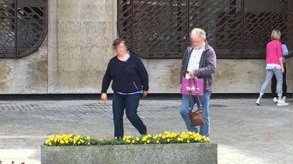 Koppel vraagt 100.000 euro schadevergoeding aan 'slechtste buurvrouw van het land'
