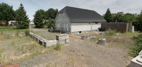 Politie heeft ontruiming woonwagen IJsselmuiden al in agenda staan