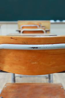De Bataaf Tiel moet langer wachten op nieuwe school