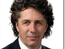 Hoogleraar Voermans noemt burgerjury 'een sympathiek experiment'