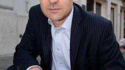 BREAKING: Open VLD-voorzitter Mick Daman stapt op