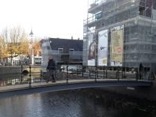 Museum Flehite stelt heropening uit tot begin februari