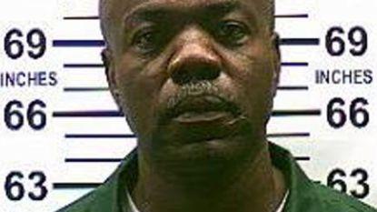 """""""Hij liep hier al die tijd glimlachend rond"""": DNA wijst vriend van familie 27 jaar na feiten aan als moordenaar"""
