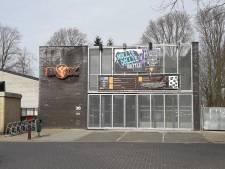 The Box in Hilvarenbeek viert 5-jarig bestaan met nieuw bestuur