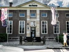No Hero in Delden koopt werken van 'Vermeer van de 20ste eeuw'