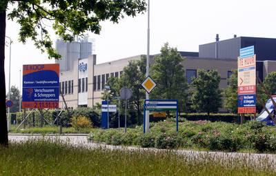 acht-miljoen-in-pot-voor-bedrijventerreinen-regio-eindhoven-en-helmond