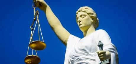 Zelfmoord na chantage met naaktbeelden: zaak met Ulftenaar wordt opgeschort