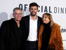 Piqué voor Davis Cup Finals: 'Ik wil dat tennissers mooiste week ooit hebben'