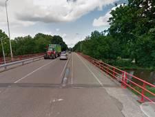 Meer dan 20 bekeuringen op Kempenweg in Oirschot
