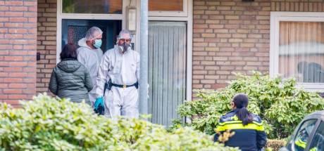 Geen straf voor man die maandenlang dode vader verborg in Nuenen