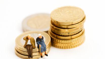 Pensioensparen: valt er nog te profiteren van het zogenaamde januari-effect?