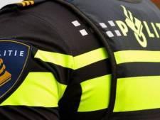 Sigarettendieven aangehouden in Hardenberg