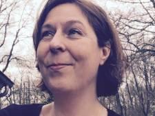 Sandrina Hadderingh is nieuwe hoofdredacteur van Omroep Gelderland