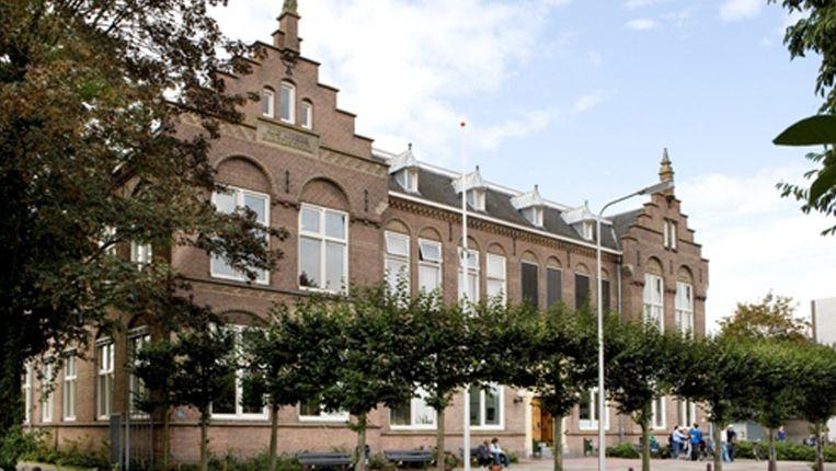 RSG Stad en Esch Beeld null