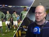'Op deze manier belandt PSV zelfs in de play-offs'