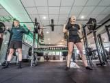 Delft is enthousiast weer aan het sporten: 'Veel van onze 2200 leden staan te popelen'