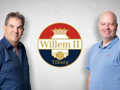 Clubwatchers: 'Willem II leeft als bijna nooit tevoren'