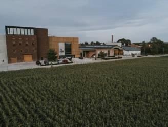 Aangepaste bezoekerswerking bij brouwerij St.Bernardus