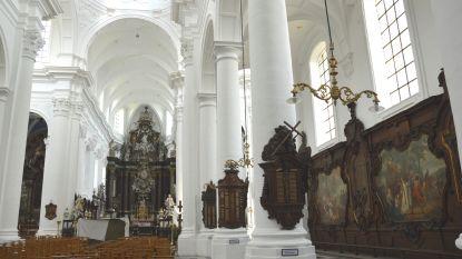 'Kerkenkerstwandeling' belicht kerken en kerstverhalen