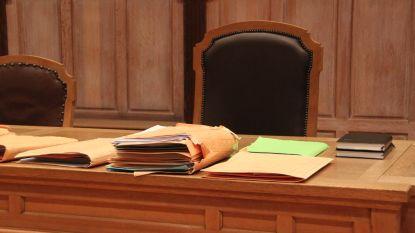 Twee jaar celstraf dreigt effectief te worden voor twintiger na overtreding voorwaarden