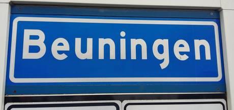 Geen vakantiehuisjes in Beuningse boomgaard