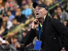 Usada bevestigt onderzoek naar coach Sifan Hassan