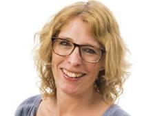 Marieke en haar verdrinkingsvrees: 'Onze harten bonsden nog uren na'