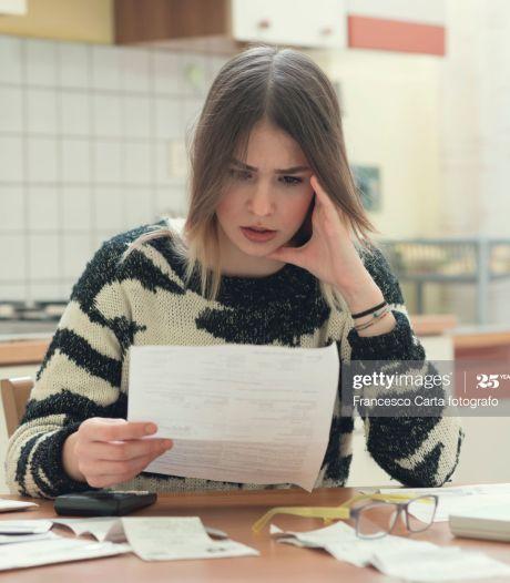 Duidelijkheid over schuldhulp lukt niet altijd binnen acht weken