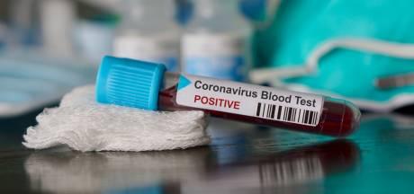 Britse epidemioloog: 'Lijkt erop dat coronavirus al jaren sluimert en niet in China ontstond'