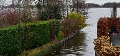 Omwonenden en bouwer niet blij met 290 nieuwe woningen in Buytewech-Noord in Nieuwkoop