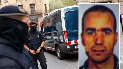 """""""Echte brein achter aanslagen in Catalonië is nog altijd op vrije voeten en reist door Europa"""""""