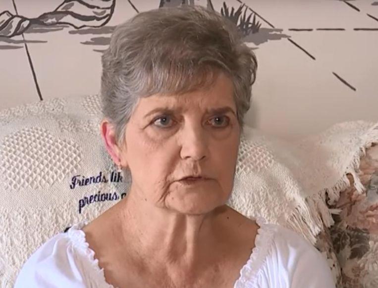 Nancy Segula