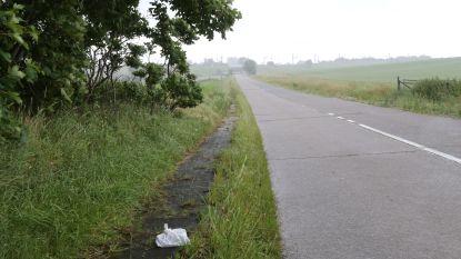 Gemeente informeert over fietspaden en rioleringswerken