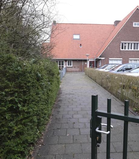 Raad kiest voor Cultuurhuis in Zierikzee
