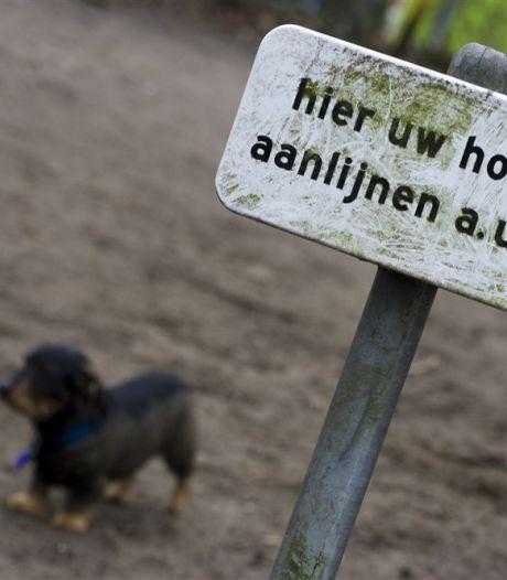 Ruzie na bijtincident Colmschate nog niet gesust: stel durft niet terug naar huis