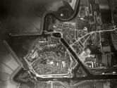 Landelijke viering 75 jaar vrijheid in Terneuzen op historische grond, 5 september 1944 vond er een executie plaats