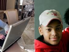 Vijftien jaar weekendschool in Overvecht: hoe gaat het nu met de leerlingen van toen?