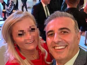 Trafic présumé de visas humanitaires: l'épouse de Melikan Kucam libérée sous conditions
