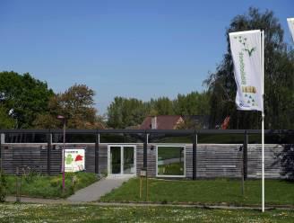"""Alle leerkrachten van Gemeenteschool Bierbeek in quarantaine na 13 coronabesmettingen: """"Hele school sluit en wordt gedesinfecteerd"""""""