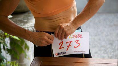 Herstellen van marathon (of andere grote inspanning)? Een banaan is geen gek idee