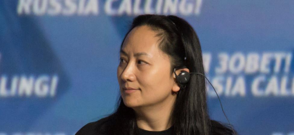 Angst voor handelsruzie en onrust op beurzen na arrestatie Chinese topvrouw Huawei