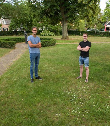 Hellendoorn Open Air gaat opnieuw online: 'Behoefte aan gezelligheid is groot'