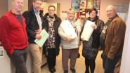 Politieke burgerbeweging 'De Coöperatie' wil lijst indienen voor Vlaamse en federale verkiezingen
