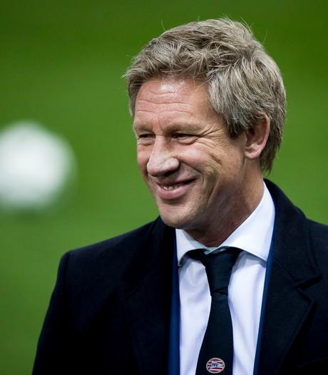 Brands trekt gretigheid  PSV-selectie in twijfel