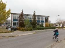 Oud schoolgebouw Meppel wordt omgebouwd tot studentenhuis