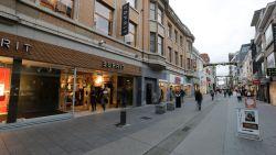 Open Vld pleit opnieuw voor ruimere openingsuren winkels