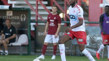 De grote dromen van de kleine elf: wat verwachten Antwerp, Kortrijk en Charleroi van het seizoen?